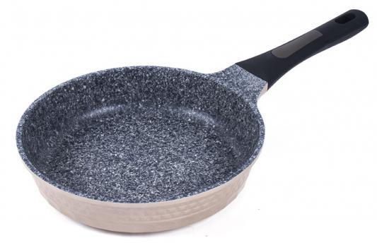 Сковорода ENDEVER 262-Aquarelle 26 см алюминий