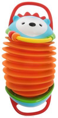 Развивающая игрушка Skip Hop Ежик-аккордеон