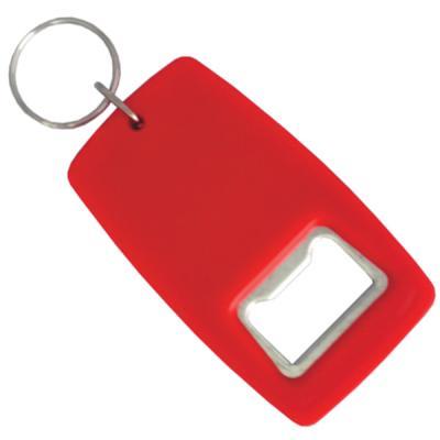 Открывашка-брелок красный Cob20052/К XL03C цена