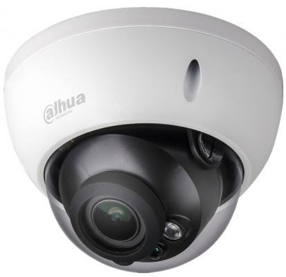 "Видеокамера IP Dahua DH-IPC-HDBW2320RP-ZS 2.7-12мм 1/3"" 2304x1536 H.264 MJPEG PoE"