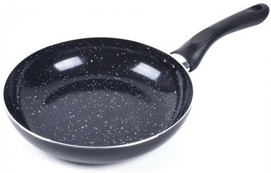 Сковорода ENDEVER Stone-241 24 см алюминий