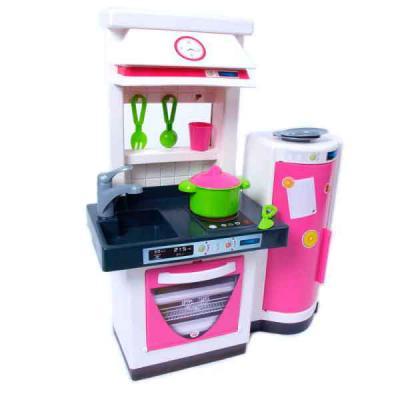 Кухня PALAU Модульная кухня 8412835015869