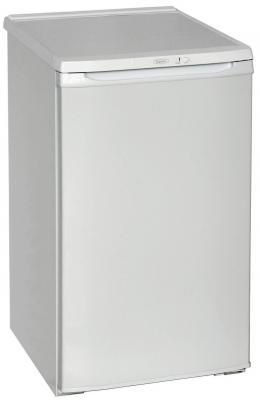Холодильник Бирюса белый