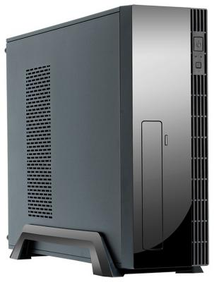 ������ microATX Chieftec UE-02B 250 �� ������