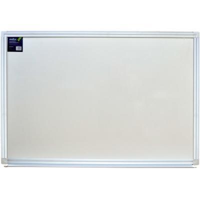 Доска магнитно-маркерная, 90х120 см, эмалевая поверхность IWB-314 frame factory картина susana 90х120 см
