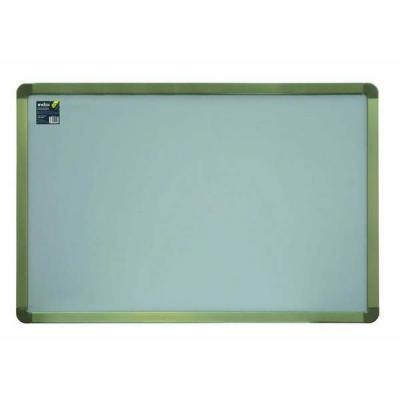 Доска текстильная 90х120 см, алюминиевая рамка, серая IWB-802/GY frame factory картина susana 90х120 см