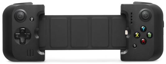 Геймпад Gamevice GV156 для Apple iPhone 6/ 6+/ 6s/ 6s+