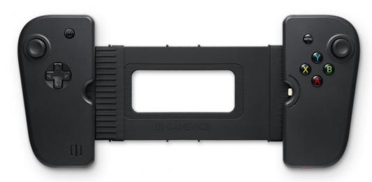Геймпад Gamevice GV141 для Apple iPad Mini