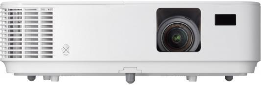 Проектор NEC VE303/VE303G 800x600 3000Lm 10000:1 VGA HDMI USB stiony 303 pink