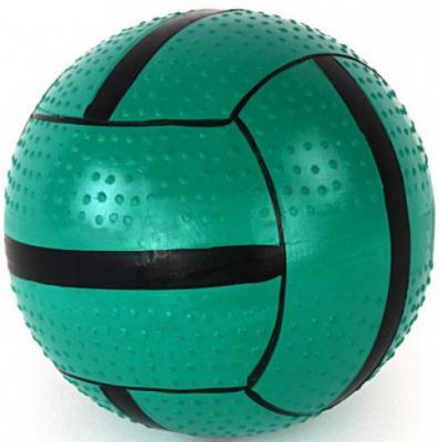 Мяч Русский стиль с-54ЛП 12.5 см