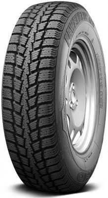Шина Marshal Power Grip KC11 215/70 R15C 109/107Q зимняя шина kumho power grip kc11 185 r14c 100 102q