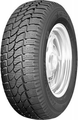 Шина Kormoran Vanpro Winter 225 мм/65 R16C R всесезонная шина matador mps 125 variant all weather 205 65 r16c 107 105t