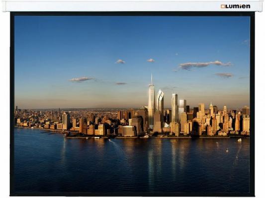 Экран настенный Lumien LMP-100110 183 x 244 см 183 x 61cm nbr yoga mat