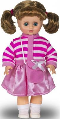 Кукла Весна Инна 19 49 см со звуком говорящая В1410/о кукла весна инна в куртке со звуком 43 см