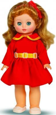 Кукла Весна Жанна 7 34 см со звуком В1880/о