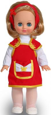 Кукла Весна Наталья 3 35 см со звуком В1941/о кукла весна 35 см