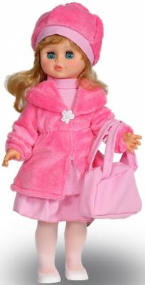Кукла Весна Оля 1 49 см со звуком говорящая В1955/о