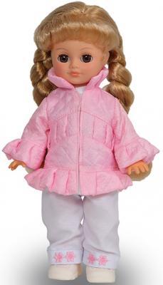 Кукла Весна Олеся 6 35 см со звуком В196/о кукла весна 35 см