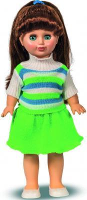 Кукла Весна Иринка 6 37 см В2218