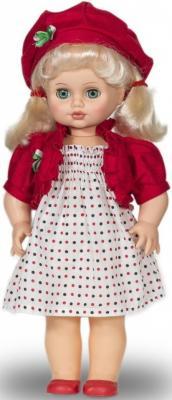 Кукла Весна Инна 47 49 см со звуком говорящая В2239/о