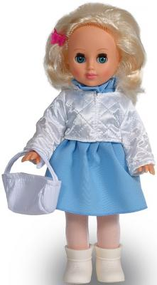 Кукла Весна Алла 7 35 см В2534 кукла весна кукла алла 7 35 см