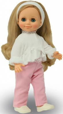 Кукла Весна Анна 15 49 см со звуком В2912/о