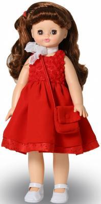 Кукла Весна Алиса 19 59 см со звуком В2950/о кукла весна анна 20 42 см со звуком в3034 о 171979