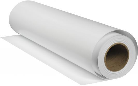 Бумага HP 594мм x 152.4м 80г/м2 для струйной печати K6B86A