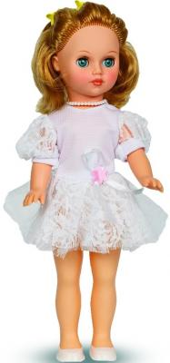 Кукла ВЕСНА Мила 1 38.5 см В601 весна 43 см