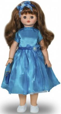 Кукла Весна Алиса 11 55 см поющая музыкальная со звуком В919/о