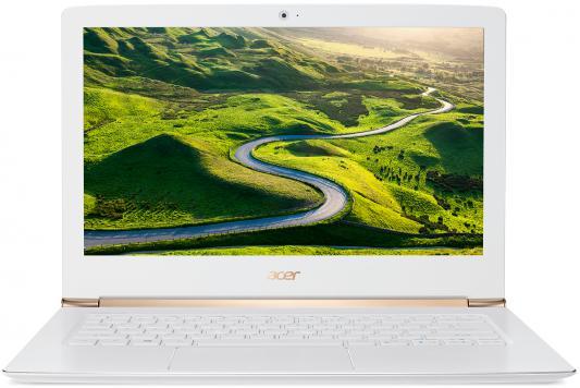 """Ноутбук Acer Aspire S5-371-70AF 13.3"""" 1920x1080 Intel Core i7-6500U NX.GCJER.004"""