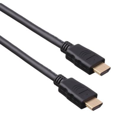 Кабель HDMI-HDMI 1м Exegate EX191098RUS