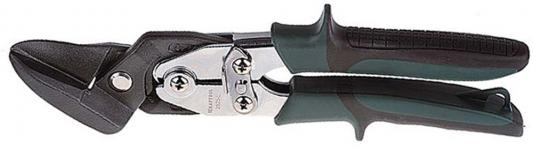 Ножницы Kraftool по металлу 2325-L ножницы kraftool по металлу 2325 l