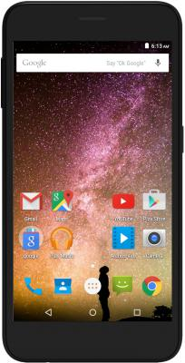 "Смартфон ARCHOS 50 Power черный 5"" 16 Гб LTE Wi-Fi GPS 503172"