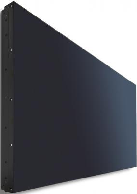 Телевизор NEC X464UNV-2 черный