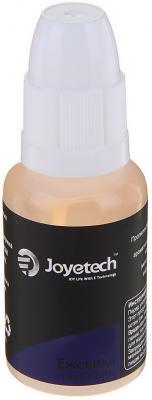 Жидкость для заправки электронных сигарет Joyetech Ежевика 4 mg 30 мл