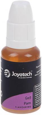 Жидкость для заправки электронных сигарет Joyetech Pam Parliament 6 mg 30 мл