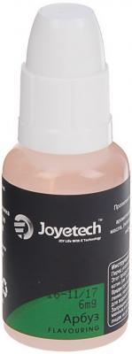 Жидкость для заправки электронных сигарет Joyetech Pam Арбуз 6 mg 30 мл