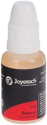 Жидкость для заправки электронных сигарет Joyetech Вишня 6 mg 30 мл