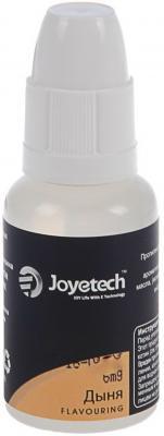 Жидкость для заправки электронных сигарет Joyetech Дыня 6 mg 30 мл