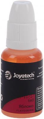 Жидкость для заправки электронных сигарет Joyetech Яблоко 6 mg 30 мл