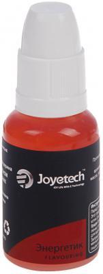 Жидкость для заправки электронных сигарет Joyetech Red Cow RBull 9 mg 30 мл
