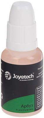 Жидкость для заправки электронных сигарет Joyetech Pam Арбуз 9 mg 30 мл