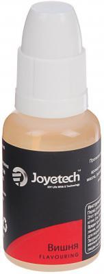 Жидкость для заправки электронных сигарет Joyetech Вишня 9 mg 30 мл