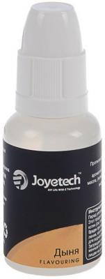 Жидкость для заправки электронных сигарет Joyetech Дыня 9 mg 30 мл