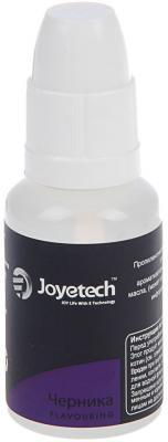 Жидкость для заправки электронных сигарет Joyetech Черника 9 mg 30 мл