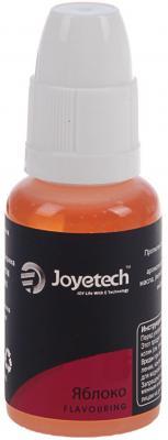 Жидкость для заправки электронных сигарет Joyetech Яблоко 9 mg 30 мл