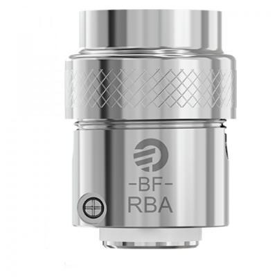 Испаритель Joyetech BF RBA 0.5 Ом