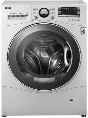 стиральная-машина-lg-fh2a8hdm2n-белый