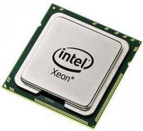 Процессор Intel Xeon E5-2670v3 2.3GHz 30Mb LGA2011-3 OEM